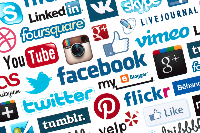 Your Business and Social Media