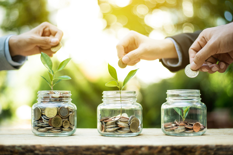 Crowd-Funding Basics for Your Start-Up