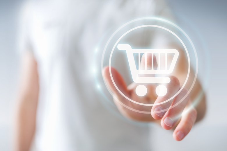 Venturing Into The E-Commerce Space