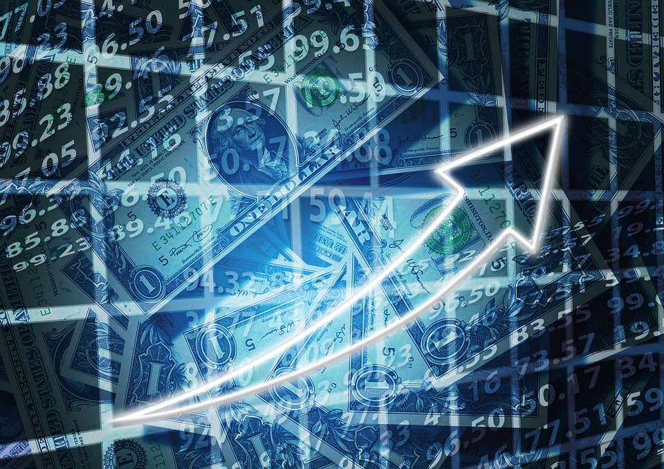 Top Mistakes in Forex Trading