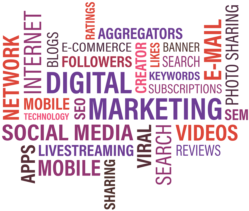 How Can You Promote Your Online Business?