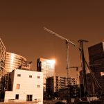 Things you should know about the construction industry