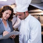 5 Top HR Issues in the Hospitality Industry