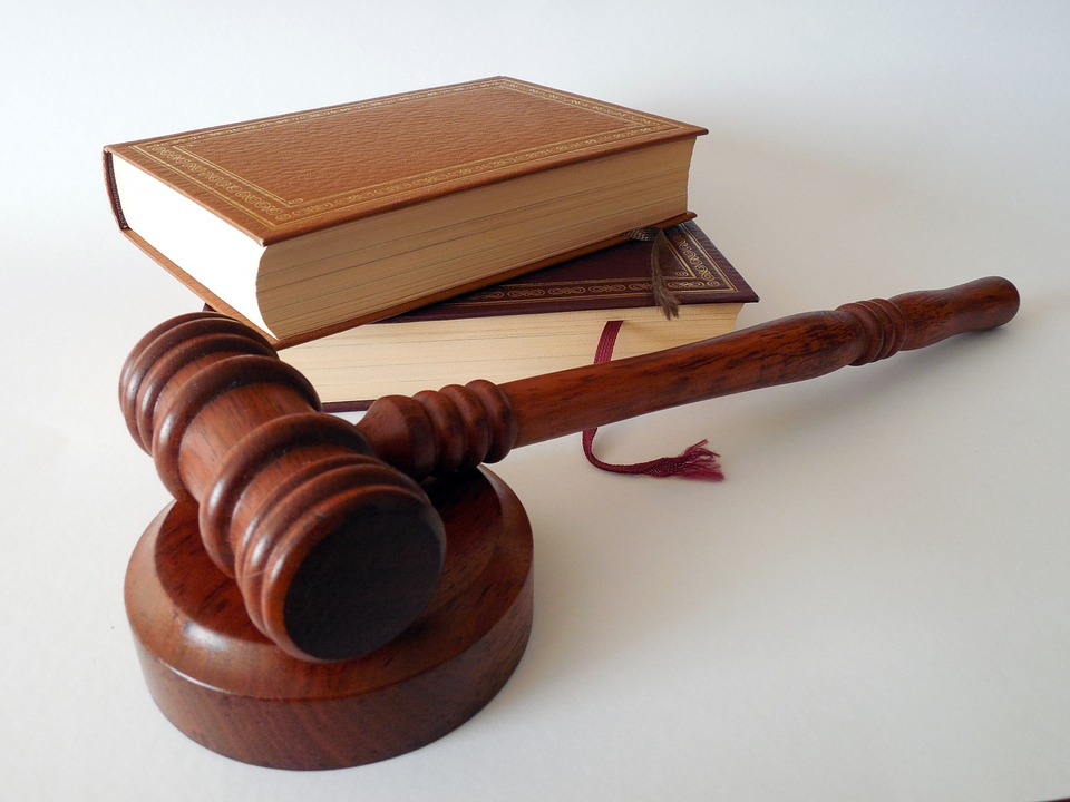 Attorneys and Legal Representatives You May Need To Associate With Your Business
