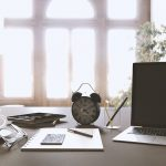 5 Cleanliness Green Tips for the Office