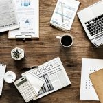 The Highest Converting Marketing Methods of 2018
