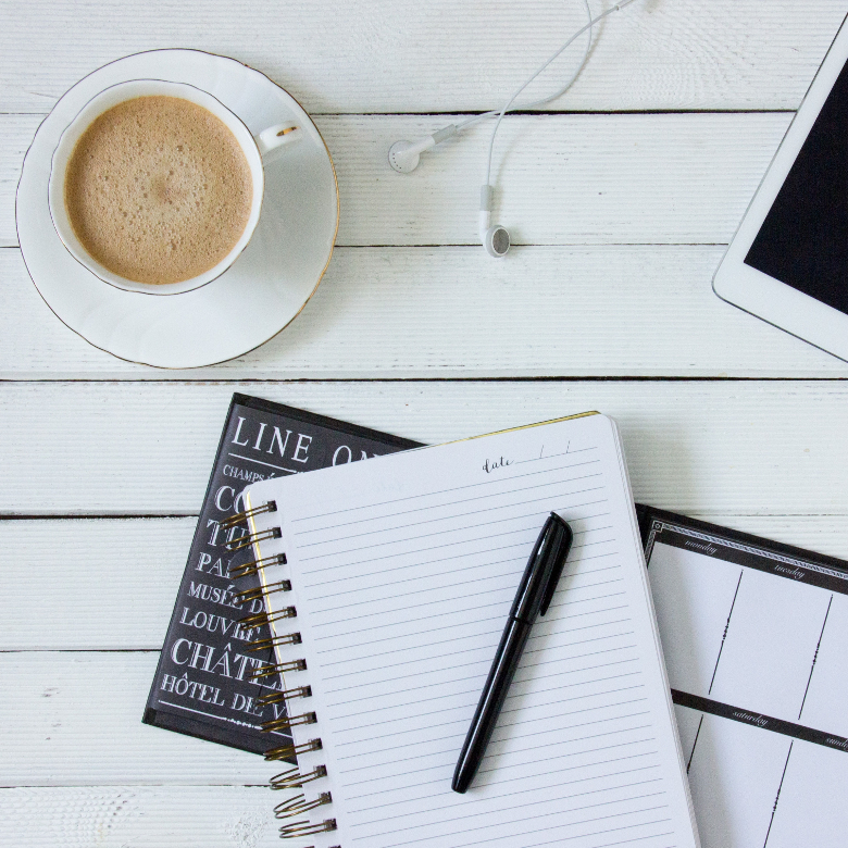 Balancing Work and Personal Life