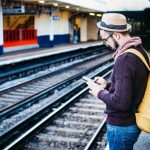 Starting your own mobile business: what you need to know