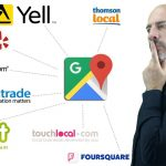 Things to Consider When You Are Building a Local Business
