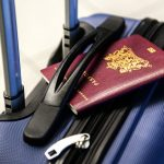 5 Tips For Stress-Free Business Travel