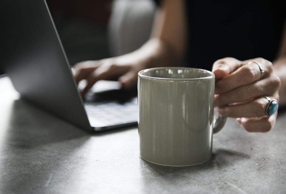 Business Website Design Tips For Novice Entrepreneurs