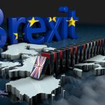 Brexit's Possible Effects on Online Gamblers